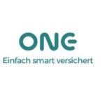WECHSEL OHNE VERGLEICH!! DER SWITCH TARIF DER ONE VERSICHERUNG