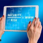 Welche Versicherung bei Cyberangriffen zahlt