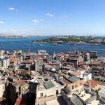 Wie weit geht die Beratungspflicht des Maklers, wenn der Kunde einen türkischen Namen trägt?