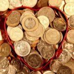 Welchen Anspruch Erben bei vergessenen Betriebsrenten haben