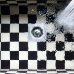 Schadenrekord durch Leitungswasser in der Wohngebäudeversicherung