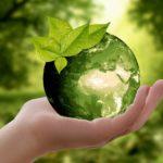 Bei nachhaltigen Versicherungen gibt es Aufholbedarf in Sachen Kommunikation