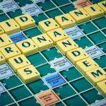 Corona als Berufskrankheit – wann dies zutrifft, klärt ein Ministeriumsschreiben