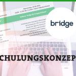 SDV BRIDGE SUPPORT – EINSTEIGER- UND FORTGESCHRITTENEN-WEBINAR IM MÄRZ