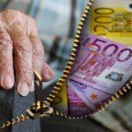 Fondsgebundene Rentenversicherungen – diese Argumente überzeugen