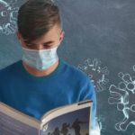 Infektion mit Corona kann als Schul- oder Arbeitsunfall anerkannt werden