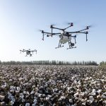 Wer eine Drohne fliegen lassen möchte, benötigt diese Versicherung
