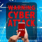 Cyberversicherungen sind in Zeiten von Corona deutlich im Aufwind